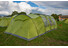 Vango Langley 500 Tent herbal